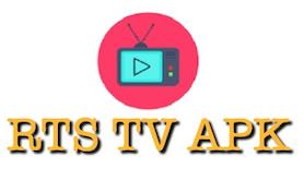 RTS TV APK